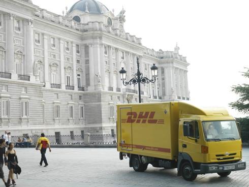 International Shipping ems shipping dhl shipping dhl shipping rates